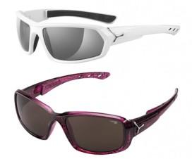 lunettes-cebe-1