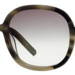 lunettes-chloe-4