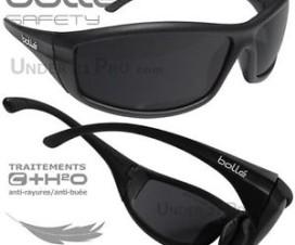 lunettes-de-soleil-bolle-homme-1