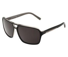 lunettes-de-soleil-calvin-klein-enfant-4