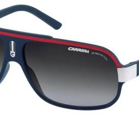 lunettes-de-soleil-carrera-enfant-2
