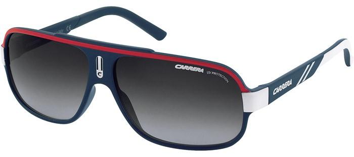 Photos lunettes de soleil Carrera enfant b6451a400d7e