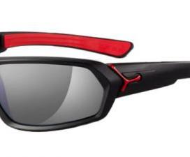 lunettes-de-soleil-cebe-1