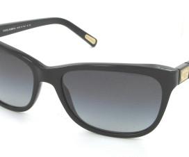 lunettes-de-soleil-dolce-et-gabbana-1