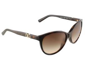 lunettes-de-soleil-dolce-et-gabbana-homme-1