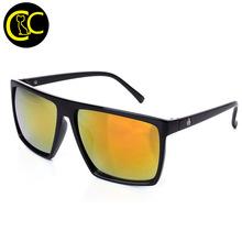 lunettes de soleil dragon homme 4