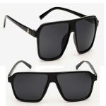 lunettes-de-soleil-dragon-homme-5