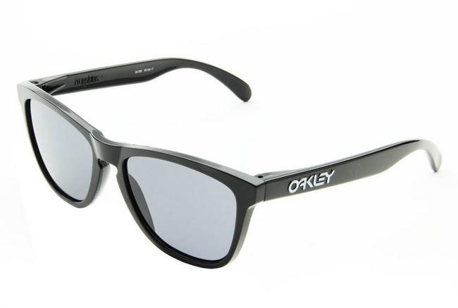lunettes de soleil dragon homme 6