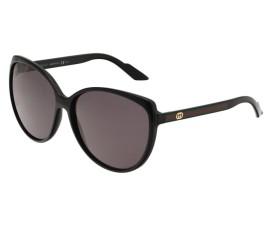 lunettes-de-soleil-gucci-1