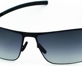 lunettes-de-soleil-ici-berlin-2