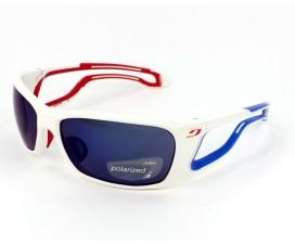 lunettes-de-soleil-julbo-1