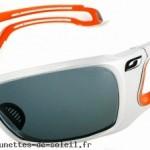 lunettes-de-soleil-julbo-3