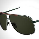 ba3107b2b7e Inspiration lunettes de soleil Lacoste homme