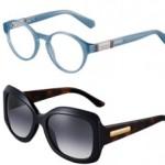 lunettes-de-soleil-modern-earth-enfant-7