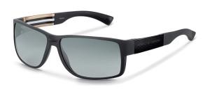 86efbf100d99a Charmantes lunettes de soleil Porsche Design