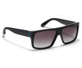 lunettes-de-soleil-prada-sport-enfant-1
