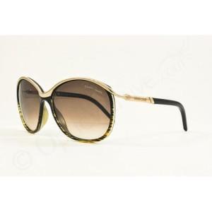 lunette cavalli femme 317247e5470e