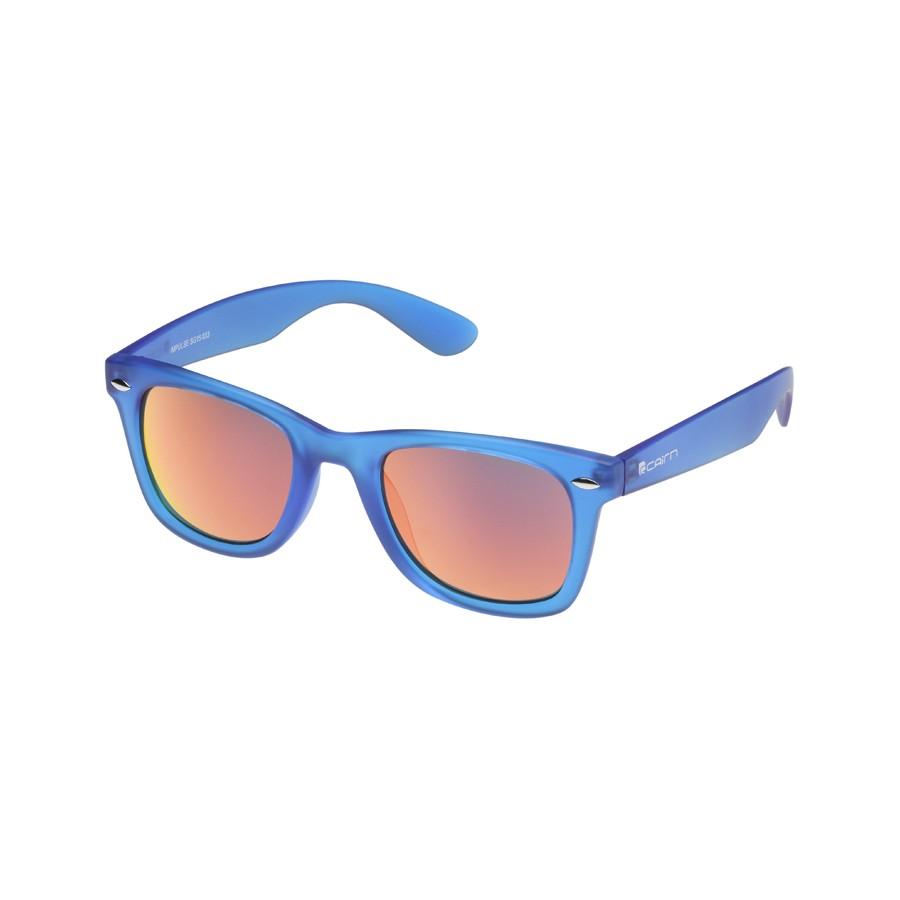 1c0623d0af4a1f lunette de soleil salomon femme