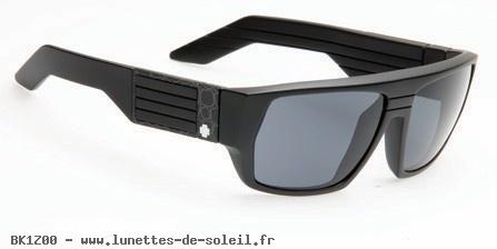 1db23468bd403 lunettes-de-soleil-spy-homme-3