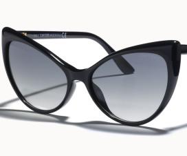 lunettes-de-soleil-tom-ford-enfant-2