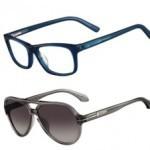 lunettes-de-soleil-vera-wang-homme-4