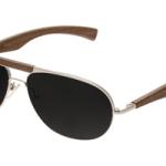 lunettes-de-soleil-vera-wang-homme-9