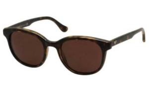 e51047bdefadb4 Images lunettes de soleil Vogue femme