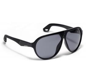 1c175badb67b3 Allure lunettes Diesel enfant