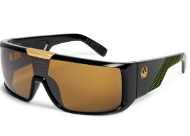 lunettes-dragon-homme-2