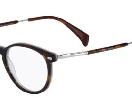 lunettes-giorgio-armani-1