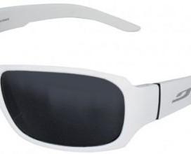 lunettes-julbo-homme-3