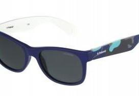 lunettes-polaroid-enfant-1