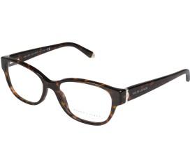 lunettes-ralph-lauren-enfant-3