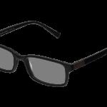 lunettes-calvin-klein-3