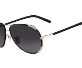 lunettes-de-soleil-chloe-homme-1