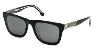 64c8870adb65a9 Apparence lunettes de soleil Diesel homme