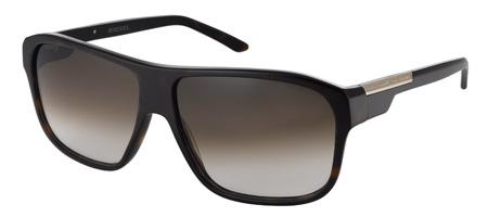 fda96f352566cc lunettes-de-soleil-diesel-homme-3