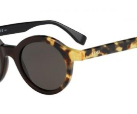 lunettes-de-soleil-fendi-1