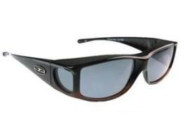 lunettes-de-soleil-fitovers-femme-8