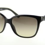 lunettes-de-soleil-gucci-3