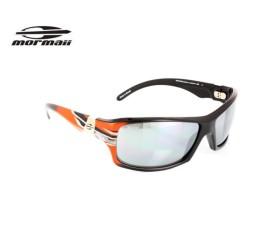 lunettes-de-soleil-mormaii-3