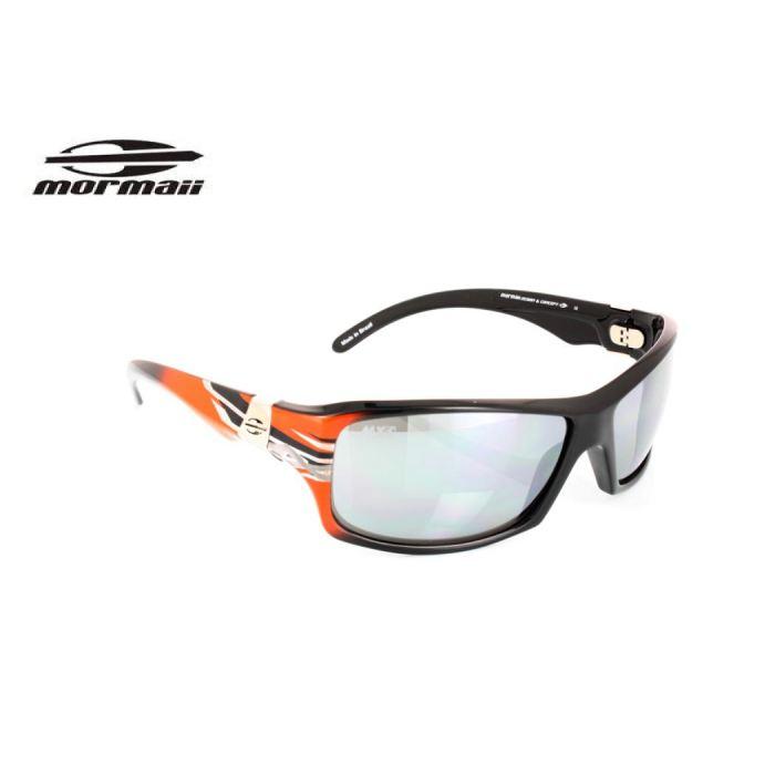 lunettes de soleil mormaii 3