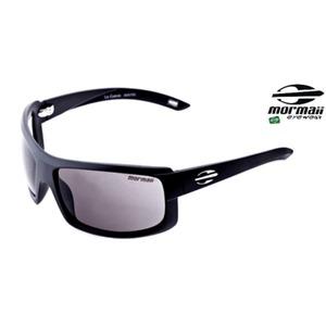 lunettes de soleil mormaii 6