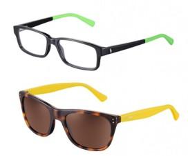 lunettes-de-soleil-polo-ralph-lauren-enfant-8