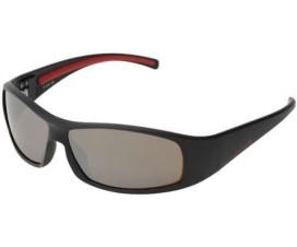 lunettes-de-soleil-salomon-homme-3