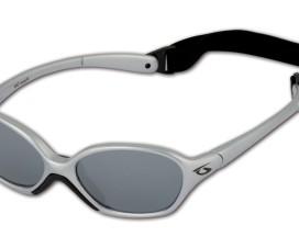 lunettes-demetz-enfant-2