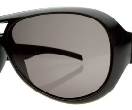 lunettes-electric-homme-1