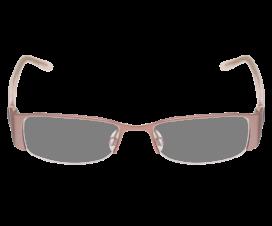 lunettes-elle-1