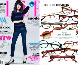 lunettes-elle-enfant-2