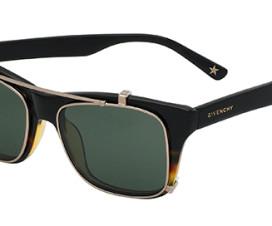 lunettes-givenchy-enfant-1